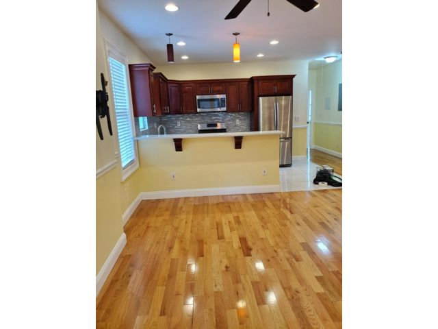 3 BR,  1.00 BTH  Apartment style home in East Elmhurst